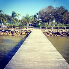 18 Best Hometown Ruskin FL images