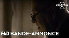 Les Heures Sombres / Bande-Annonce 1 VOST [Au cinéma le 3 janvier]