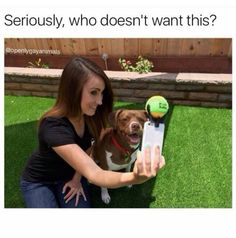 Clever Dog Products is raising funds for Pooch Selfie: The Best Way to Capture Selfies with Your Dog! on Kickstarter! Pooch Selfie is the smartphone attachment which helps dog owners take that perfect picture or selfie with their dog. Little Dogs, Dog Gadgets, Clever Dog, Best Dog Photos, Dog Poses, Smiling Dogs, Dog Hacks, Selfie Stick, Photo Tips