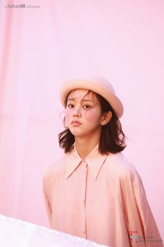 Goblin Korean Drama, Kim Sohyun, Kdrama, Actresses, Amazing, Maquiagem, Female Actresses, Korean Dramas