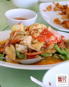 Recipes list of spicy shrimp non veg dishes pinterest recipe recipes list of spicy shrimp non veg dishes pinterest recipe list spicy shrimp and veg dishes forumfinder Images