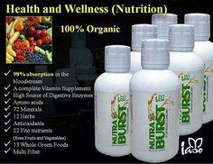www.healthywithkim77.com