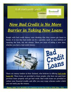 Florida payday installment loans photo 8