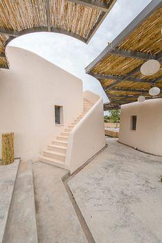 Villa Vendicari | urlaubsarchitektur.de|holidayarchitecture.com