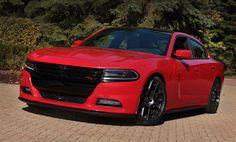 #Dodge Viper ACR Concept Headlines Mopar's 2014 SEMA Fleet. See more on Motor Authority