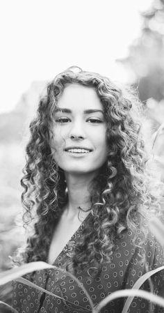Sarah Greene | Beautiful Women | Pinterest | Actresses ...