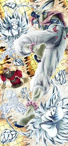 Demon Slayer, Slayer Anime, Demons 2, Samurai, Couples Comics, Manga Characters, Anime Demon, Animes Wallpapers, Attack On Titan