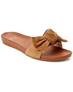 """Simply Pelle """"Elia"""" Leather Sandal"""