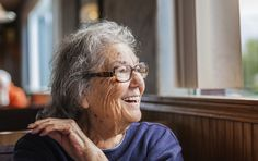 The Difference Between Dementia And Alzheimer's Disease Explained | HuffPost UK