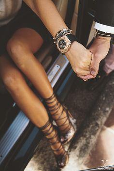 "afroditimou2: "" The perfect Gentleman. ..Do you exist? "" Lovelustfashionbeautyromance.tumblr.com"