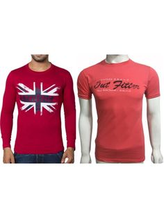 Buy! Buy! Classic T-shirts Combo Pack ₹499 — India  @ http://www.throwkart.com/…/t-sh…/classic-t-shirts-combo-pack  Product Code: CT1249TC Availability: 1