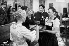 Hochzeit Zell am See und Hinterhag– Ricki & Anatol - Foto Sulzer Blog Zell Am See, Kirchen, Che Guevara, Blog, Couple Photos, Couples, Wedding, Pictures, Couple Shots