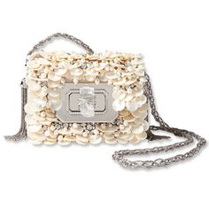 #Marchesa Small Phoebe Bag http://obsessed.instyle.com/obsessed/photos/results.html?id=21162699