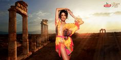 EXCLUSIVE PREVIEW: Atul Kasbekars Shoot For Kingfisher Calendar 2015