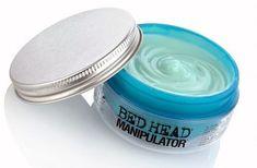 Tigi Bed Head Manipulator Texturizer 57ml Modeling Paste