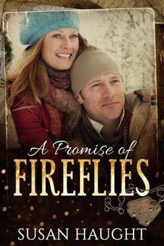 ChatEbooks Book of the Week  A Promise of Fireflies by Susan Haught A #booklovers favorite for only $0.99   https://www.chatebooks.com/A-Promise-of-Firefli