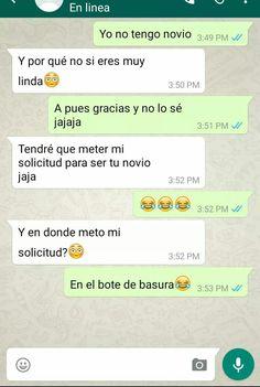 Conversaciones tristes de gente triste