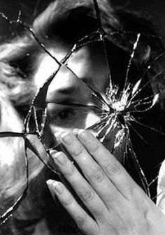 broken glass Photo: hate the mirror hate all that reflex your self image. This Photo was uploaded by Mirror Photography, Reflection Photography, Dark Photography, Black And White Photography, Portrait Photography, Distortion Photography, Exposition Multiple, Kreative Portraits, Exposition Photo