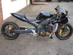 drag motorcycle | ZX10 Drag Bike : KawiForums.com Kawasaki Forums: Kawasaki motorcycle ...