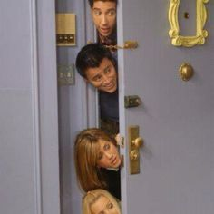 The best tv show ever!!!