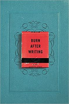 Reading books Burn After Writing EPUB - PDF - Kindle Reading books online Burn After Writing with easy simple steps. Burn After Writing Books format, Burn After Writing kindle, pdf online