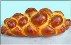 Recipes, bakery, everything related to cooking. Hungarian Desserts, Hungarian Recipes, Hungarian Food, A Food, Good Food, Food And Drink, Yummy Food, Challah, World Recipes