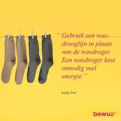 Besparen doe je zo! #besparen #tips #bespaartips #bewuzt #geldbesparen #smart #wassen