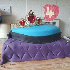 Birthdays, Birthday Cake, Cakes, Desserts, Food, Anniversaries, Tailgate Desserts, Deserts, Cake Makers