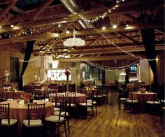 The guild kc city wedding venues kansas city wedding and wedding berg event space kansas city dj connection junglespirit Image collections