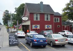 #The Water Valley Inn, 6656 Gowanda State Rd., Hamburg, NY  Hamburg Upstate NY Local Help   Like Thank you    http://www.linksbuffalo.com/place/university-at-buffalo/