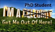 Should You Really Do A PhD? Read This Before You Decide