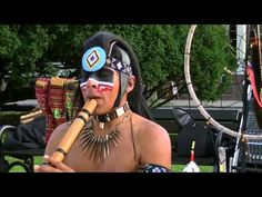 The last of the Mohicans The Best Ever by Alexandro Querevalú - YouTube