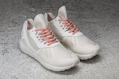 adidas-originals-shades-of-white-pack-02