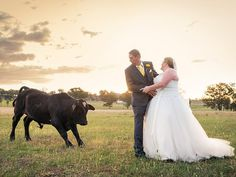 20 Wedding Picture Fails That Cause Pity and Laughter