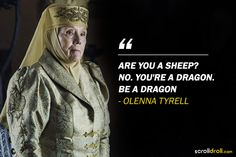 The most powerful and memorable Game of Thrones quotes and dialogues fron all the eight seasons of this epic Television Show Got Quotes Game Of Thrones, Game Of Thrones Books, Game Of Thrones Dialogues, Writing Inspiration Tips, Quotes For Shirts, Witty One Liners, Rose Quotes, Game Of Throne Daenerys, Postive Quotes
