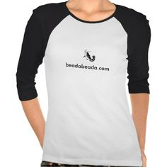Tee Best 7 T Drums Tees Images Shirts wgAAPSWxqT