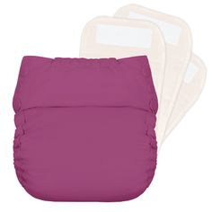 My next Hailey purchase. Flip potty trainer kit. Hoping this makes diaper changes a little easier!