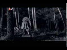 Teoman - Çoban Yıldızı - YouTube