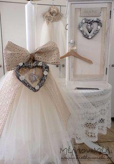 mellonmeli.gr in Αργυρούπολη, Αττική Girls Dresses, Flower Girl Dresses, Four Square, Vintage Cabinet, Wedding Dresses, Flowers, Fashion, Dresses Of Girls, Vintage Armoire