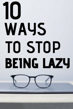 These tips will help increase productivity, make you more energetic and you can achieve your goals quickly and easily. Stop Being Lazy, Increase Productivity, Getting Up Early, Time Management Tips, Self Improvement Tips, Energy Level, Self Confidence, Peace Of Mind, Girl Boss
