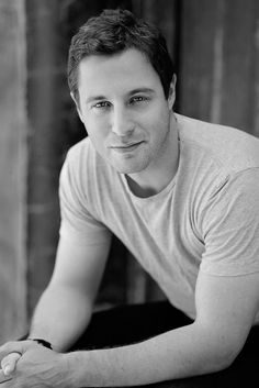 actor headshots black and white - Google Search