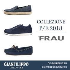 Gianfilippo Calzature (gianfilippocalzature) su Pinterest