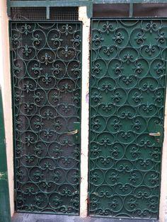 door design, portofino , italy Window Design, Door Design, Portofino Italy, Windows, Doors, Window, Ramen, Doorway, Gate