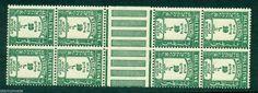 PALESTINE - REVENUE STAMPS 10 MILS BALE#R.D2 GREEN BLK 8 PER - bidStart (item 56992465 in Stamps... Palestine)
