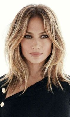 We all want to age well (like our friend Jennifer Lopez here)... but what is the secret to looking younger longer? Here are 8 things that could be affecting the way you age ...