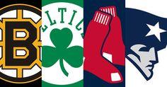 Boston Sports | Stonehill College