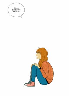 Hong Sul- Cheese in the Trap by Soonkki
