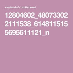 12804602_480733022111538_6148115155695611121_n