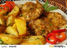 Tandoori Chicken, Food And Drink, Meat, Cooking, Ethnic Recipes, Nova, Chicken, Cuisine, Kitchen