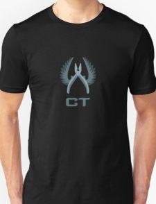 CS:GO - CT T-Shirt